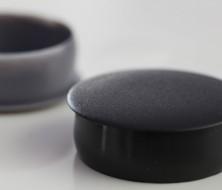 Abdeckung 27mm designed by PONEZ®