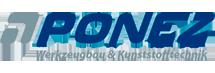 PONEZ Werkzeugbau & Kunststofftechnik